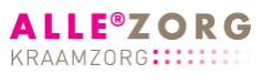 Logo Allerzorg kraamzorg