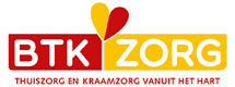 btkzorg-logo