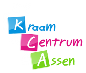 kraamcentrum assen logo