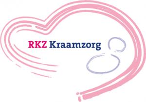logo-rkz-kraamzorg
