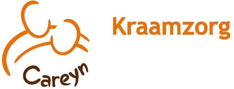 Logo_Careyn_Kraamzorg