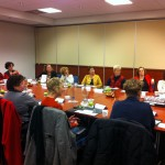 Training Interculturalisatie Diabetes