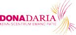 logo Donadaria
