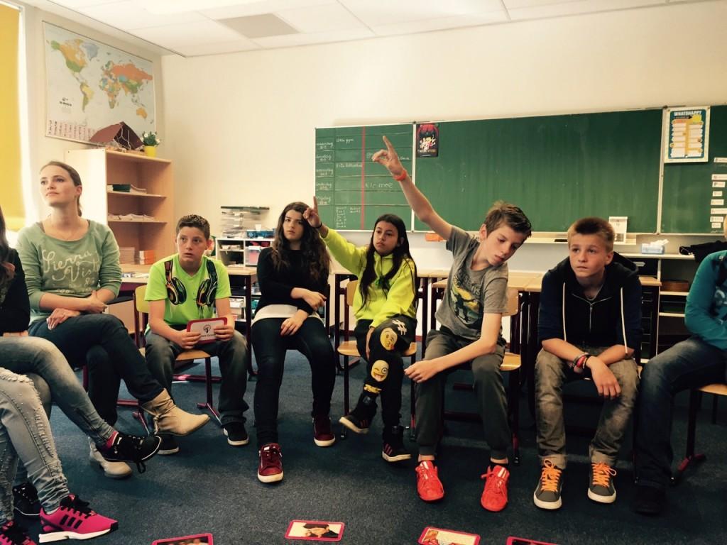 Jongeren Schiedam17