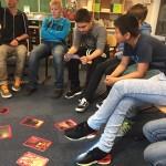 Jongeren Schiedam6
