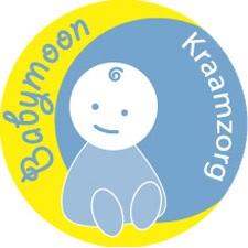 Logo Kraamzorg Babymoon