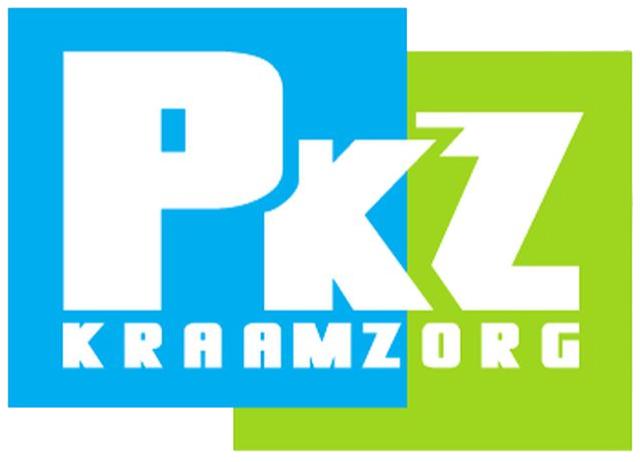 PKZ Kraamzorg
