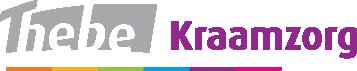 Logo Kraamzorg Thebe